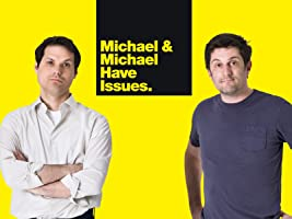 Michael & Michael Have Issues Season 1