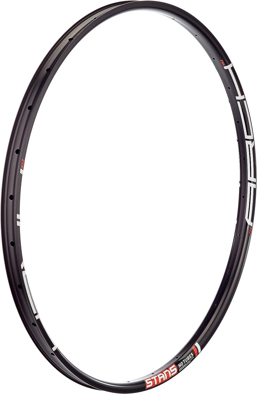"""Black Arch MK3 29/"""" Disc Rim 32h"""