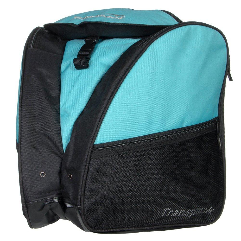 Ski Boot Bag >> Amazon Com Transpack Xt1 Ski Boot Backpack Bag 2018 Snowboarding