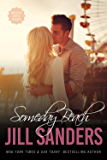 Someday Beach (Grayton Series Book 2)
