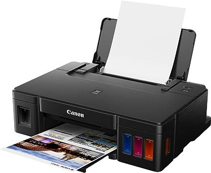 Canon Pixma G1510 Computer Zubehör