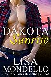 Dakota Sunrise: a Contemporary Western Romance (Dakota Hearts Book 14)