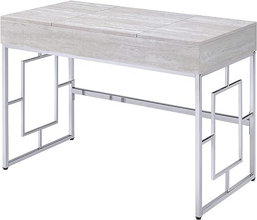 ACME Furniture Saffron desk