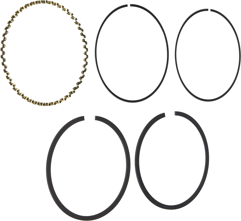 Hastings 4721S020 Single Cylinder Piston Ring Set