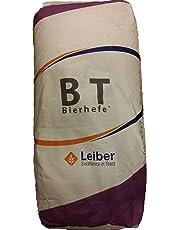 Leiber Lievito di birra BT polvere 25kg
