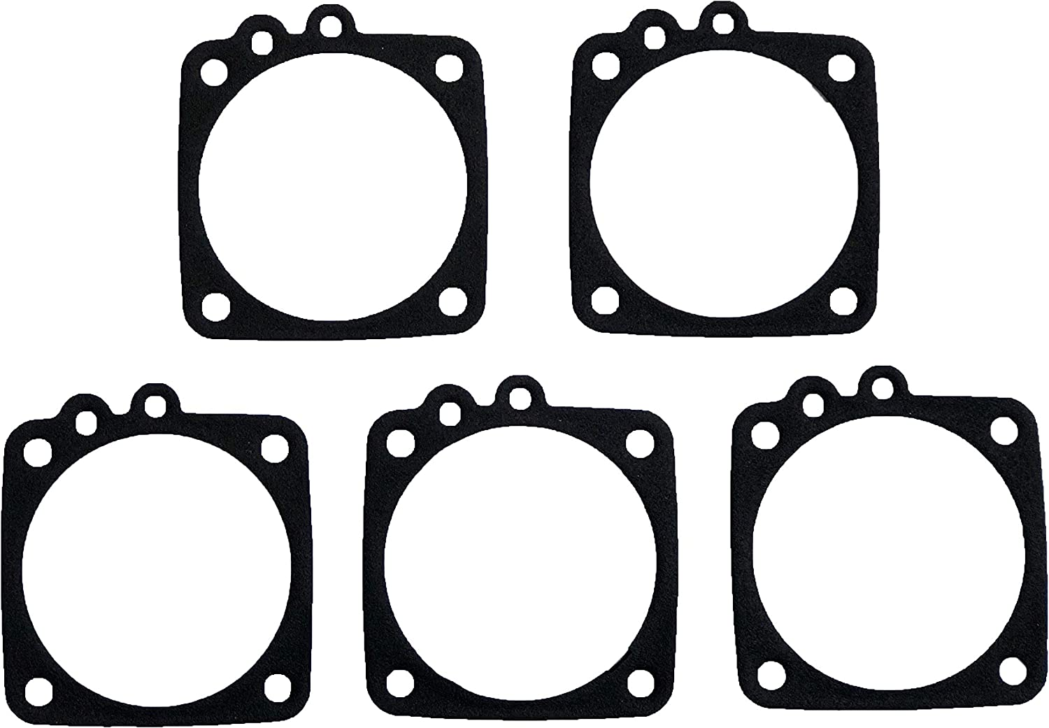 883-881 for NV45AB2 5 per Pack A AeroPro 45-28 Aftermarket Gaskets