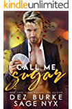Call Me Sugar: A Billionaire Holiday Romance