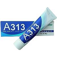 A313 Vitamine A Pommade (50g)