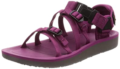 | Teva Womens ALP Premier Sporty Sandal Shoes