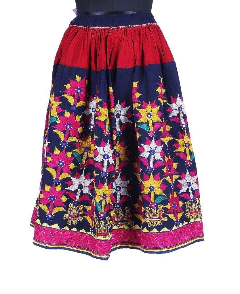 Jaipur Textile Hub Vintage Rabari Kuchi Banjara Tribal étnico ...