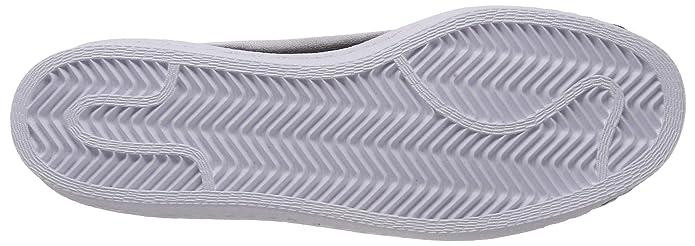 competitive price 2308c 4fa29 adidas Superstar 80s Clean, Scarpe da Fitness Bambino  Amazon.it  Scarpe e  borse