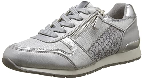TOM TAILOR Damen 2794105 Sneaker