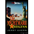 The Nightmare Begins (The Survivalist Book 2)