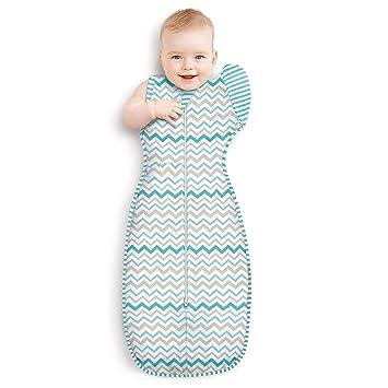 ZLMI Madre Bebé Algodón Colcha Toalla Toalla Recién Nacido Saco De Dormir Baby Holding Manta M/L/XL (Apto para 0-1 Años De Edad): Amazon.es: Deportes y aire ...