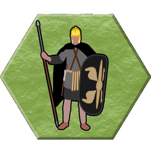 Britannia Games - Populus Romanus 2: Britannia FREE