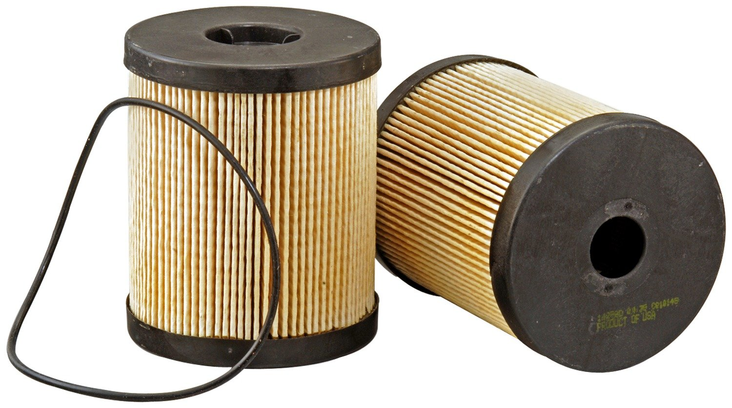 Amazon.com: FRAM CS10145 Fuel and Water Coalescer Cartridge Filter:  Automotive