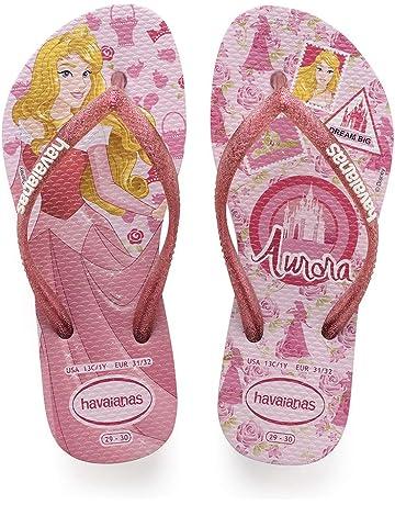 042e49fb96 Amazon.it | Infradito per bambine e ragazze