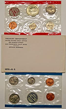 2000 P /& D Lincoln Cents Gem Bu Set-mint cellophane