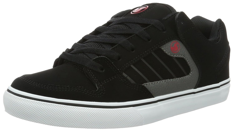 DVS Shoes Militia CT, Chaussures de Skateboard Mixte Adulte DVF0000222