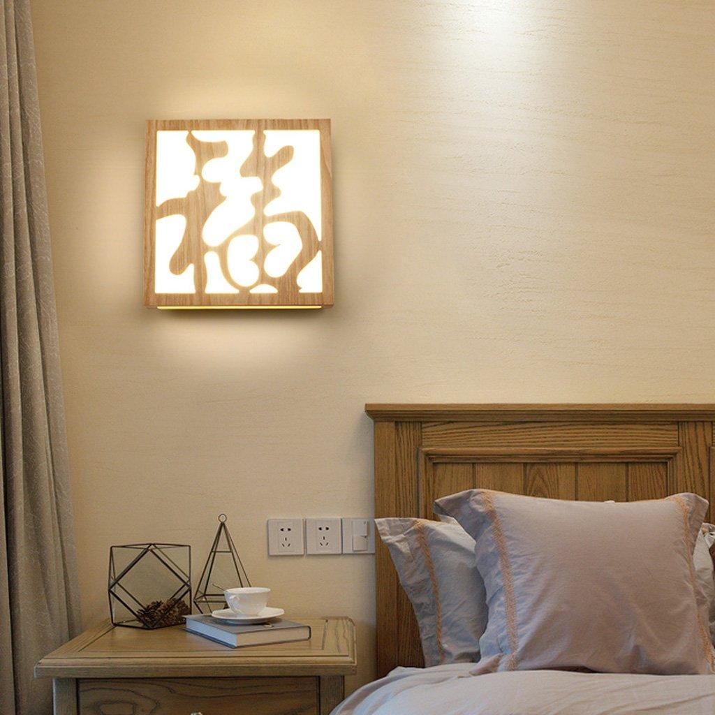 Équipement électrique industriel Met Love Simple solide bois ...