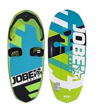Jobe Omnia Multiboard Tabla De Surf Kneeboard Bodyboard Wakeboard: Amazon.es: Deportes y aire libre