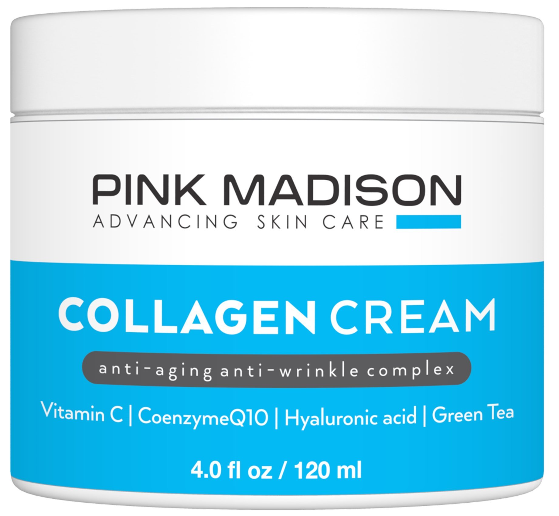 top rated skin tightening products
