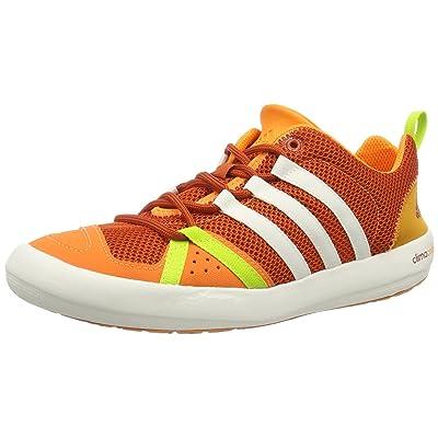 adidas Climacool Boat Lace, chaussures de sport homme