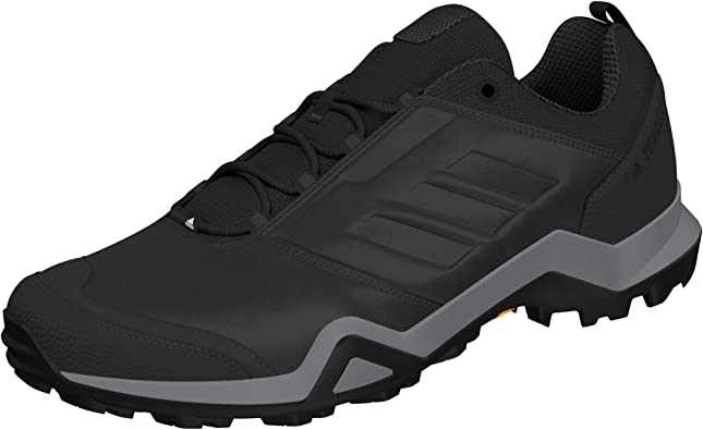 adidas - Terrex Brushwood LE - AC7851