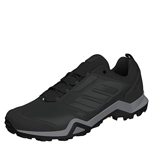 Adidas Terrex Brushwood Leather, Zapatillas de Senderismo para Hombre: Amazon.es: Zapatos y complementos