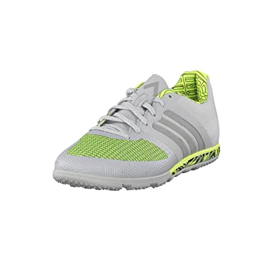 485c6ab46302 adidas Soccer Shoes Ace 15.1 Cage CityPack S77882  Amazon.co.uk  Shoes    Bags