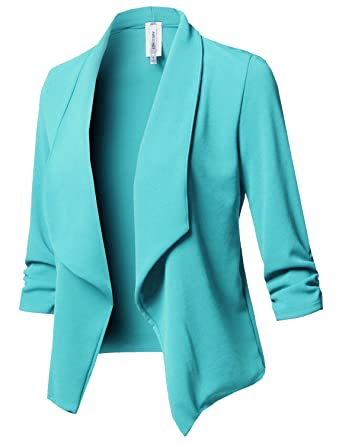 Next Waterfall Plus Size 26 Pink Jacket Structural Disabilities Coats, Jackets & Vests