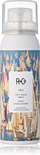 product image for R+Co Sail Soft Wave Spray