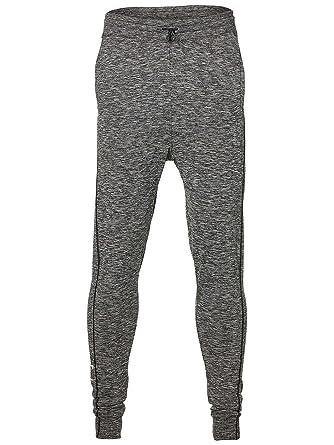 ONeill Kinetiq - Pantalones de chándal para Hombre: Amazon.es ...