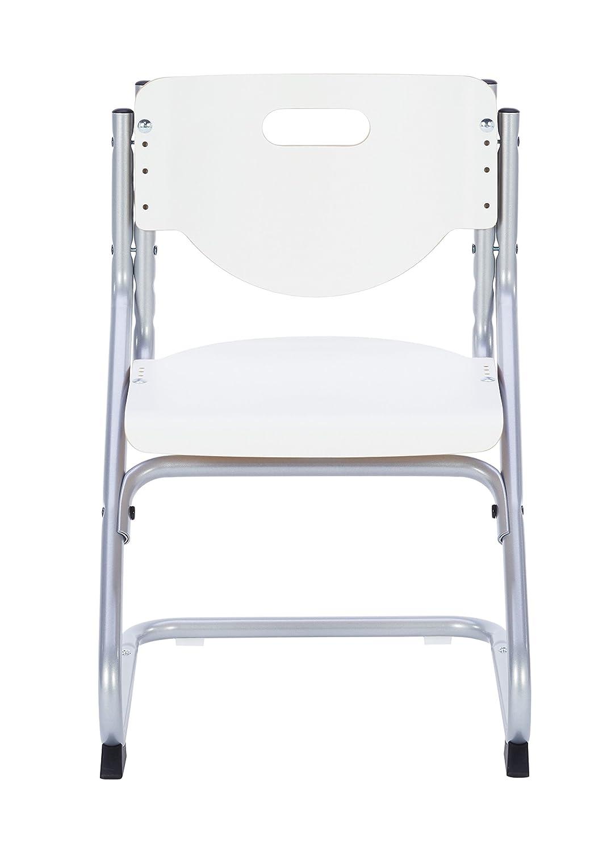 Kettler Chair Plus White Schreibtischstuhl Kinder Hochwertiger