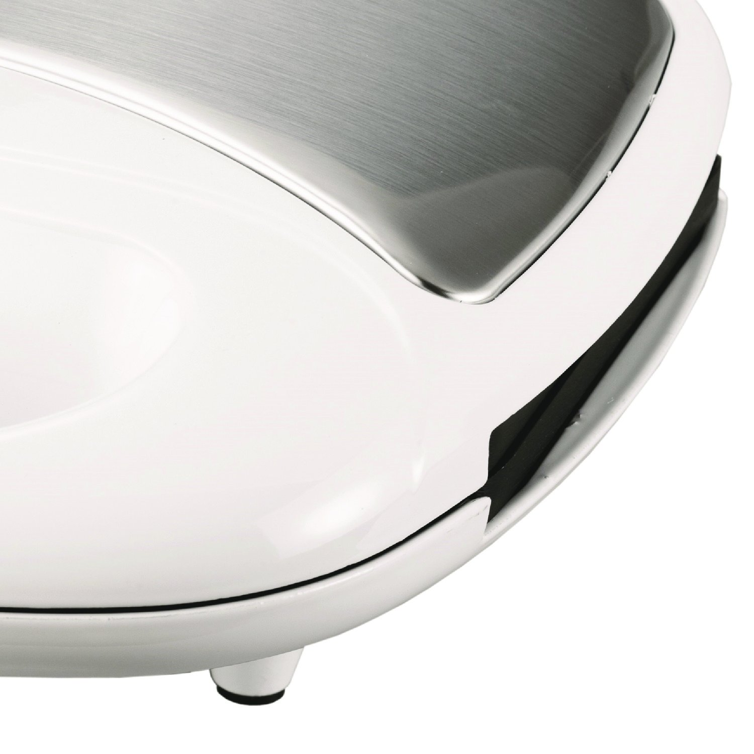 Brentwood TS-245 Non-Stick Panini Maker by Brentwood (Image #10)