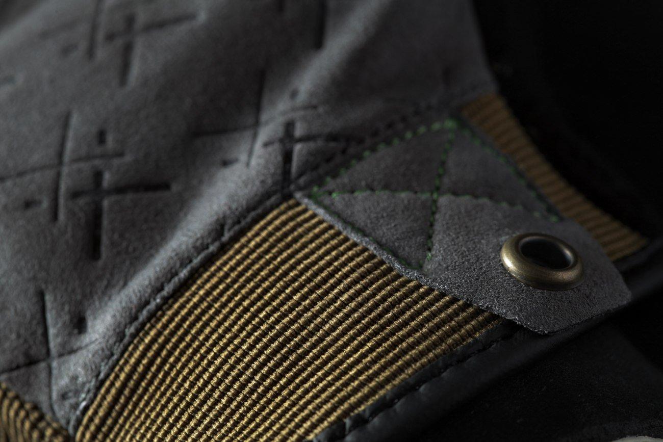 IRONCLAD Gloves for Men Sized S//M//L//XL//XXL EXO2-PUG-06-XXL Multi Color Option