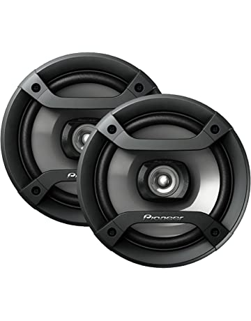 Car Speakers Amazon Com