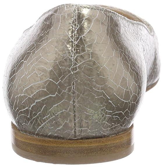 Mujer Zapatos es Mirror In W001 Objects Bailarinas Y Amazon yg1IWq