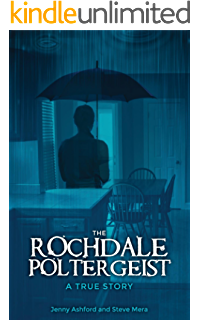 This house is haunted the true story of the enfield poltergeist the rochdale poltergeist a true story fandeluxe Images