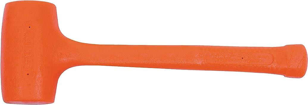 51mm STANLEY 1-57-532 Maza compocast 900g