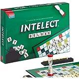 Falomir- Intelec Intelect de Luxe. Juego de mesa. Family & Friends. (32-4002)