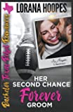 Her Second Chance Forever Groom