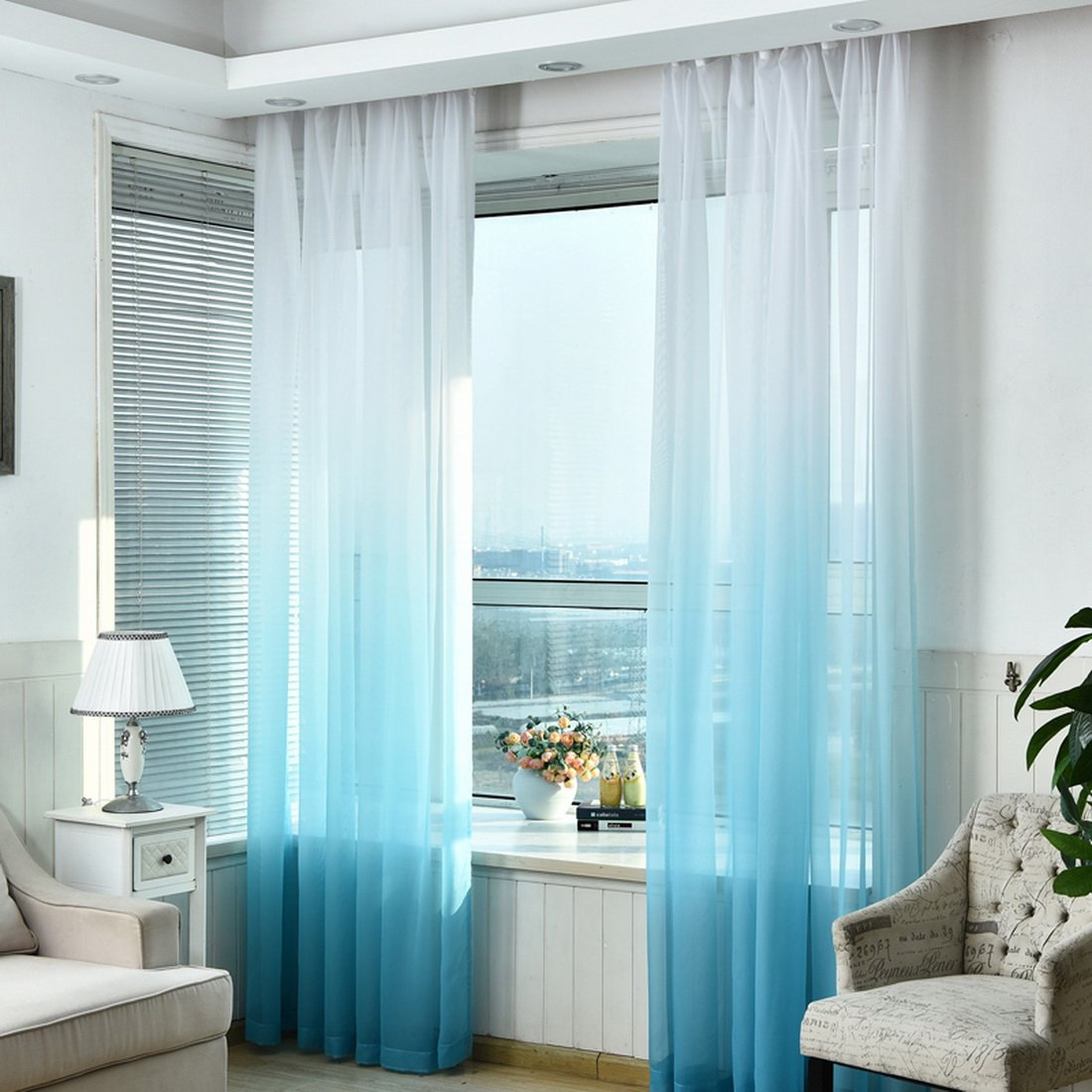 inspirant decoration interieur avec fenetre pvc 90 140