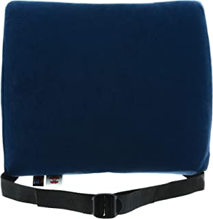 product image for Core Products SlimRest Lumbar Support, Deluxe - Blue