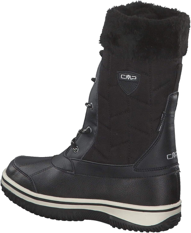 CMP Unisex Siide Bootsportschuhe