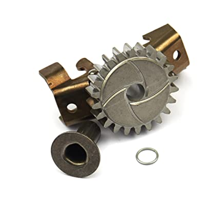 Briggs & Stratton 793338 Governor Gear Replaces 698231/696376/394348