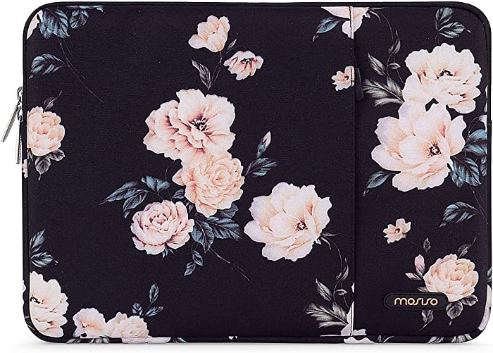Top 10 Floral Laptop Sleeve 13 Inch