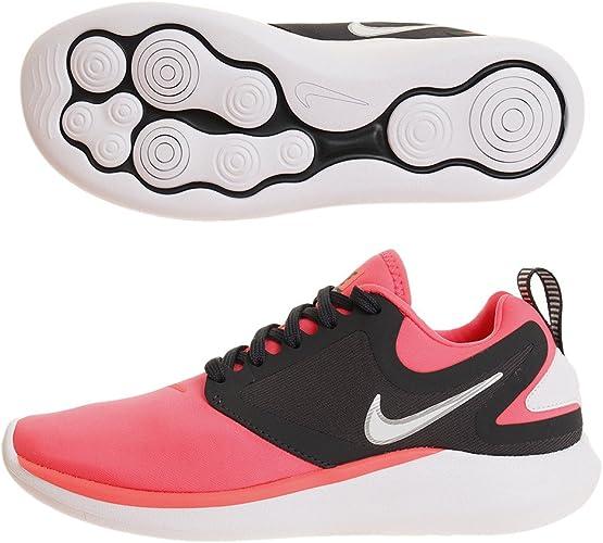 Nike LunarSolo AA4080-604 Tenis para Correr para Mujer
