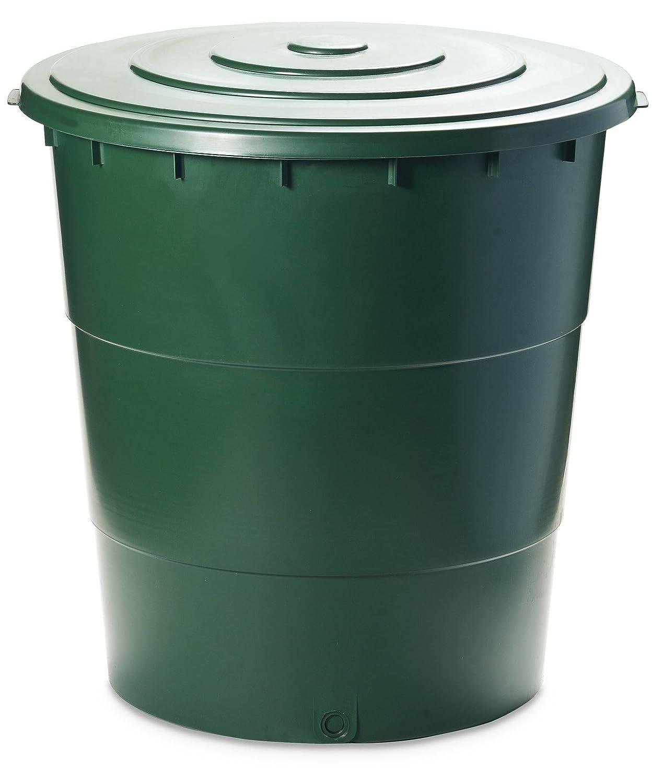 Ondis24 Regentonne Wassertank