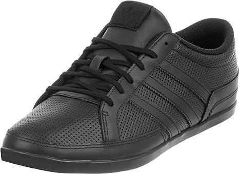 adidas Adi up Low SCHWARZ Q22901 Size: EUR 48 23 | UK 13